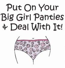 big-girl-panties