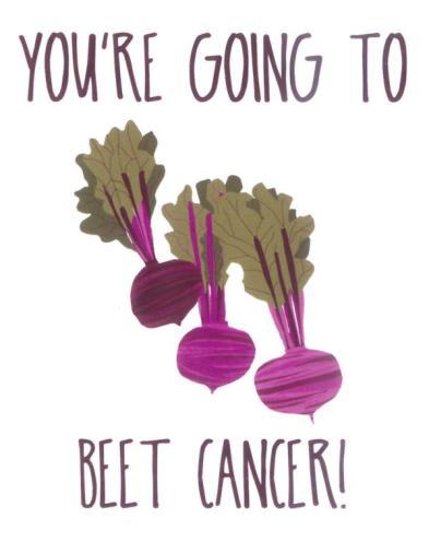 beet-cancer
