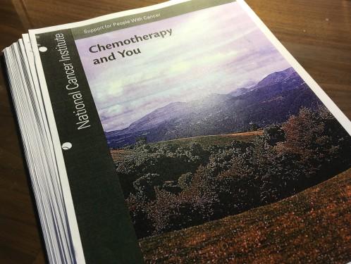 chemo-and-you.jpg