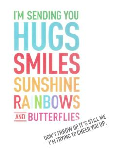 hugs-and-rainbows