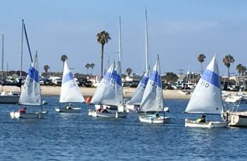 lane-sailing.jpg