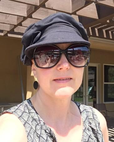 selfie-w-sunglasses