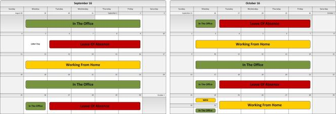 work-calendar-1