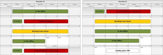 work-calendar-2