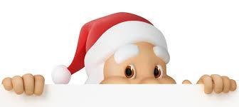 christmas-is-coming.jpg