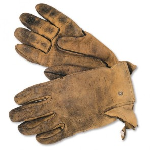 Old-Dirty-Leather-Work-Gloves.jpg