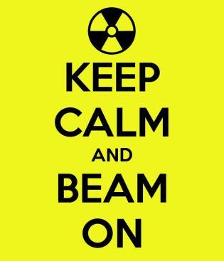 beam-on.jpg